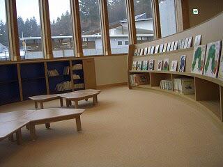 『輝ら里図書室2』の画像