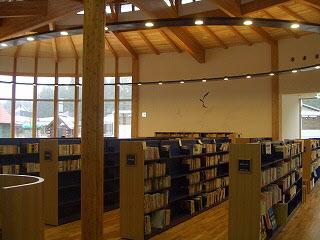 『輝ら里図書室3』の画像