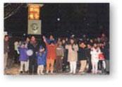 『カラクリ・ヨカッペ時計02』の画像