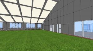『多目的スペース』の画像