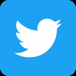 『Twitterロゴ』の画像