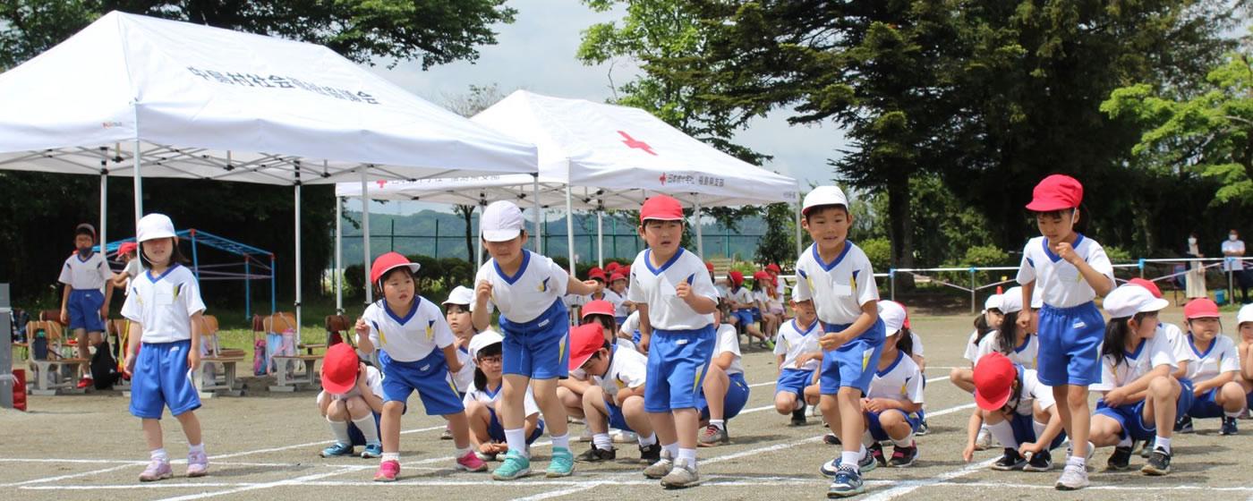 中島村トップページイメージ202106-4