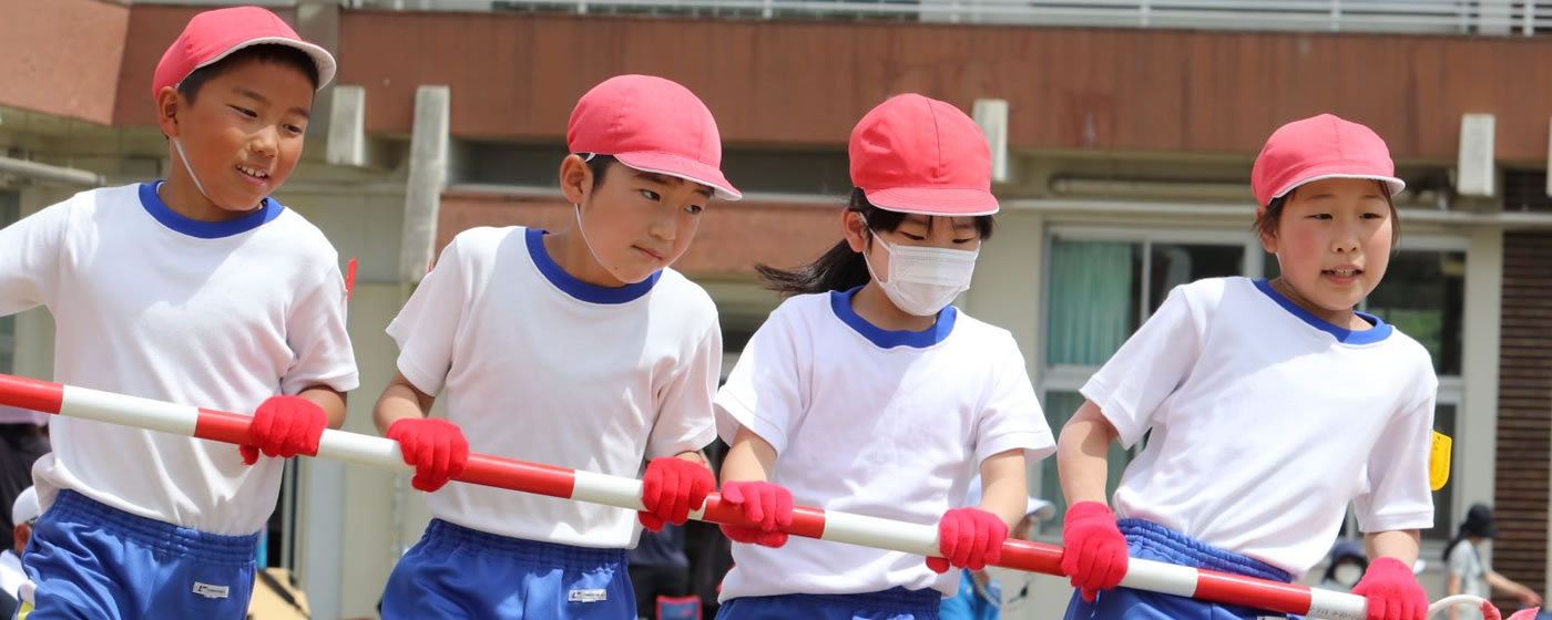 中島村トップページイメージ202106-3